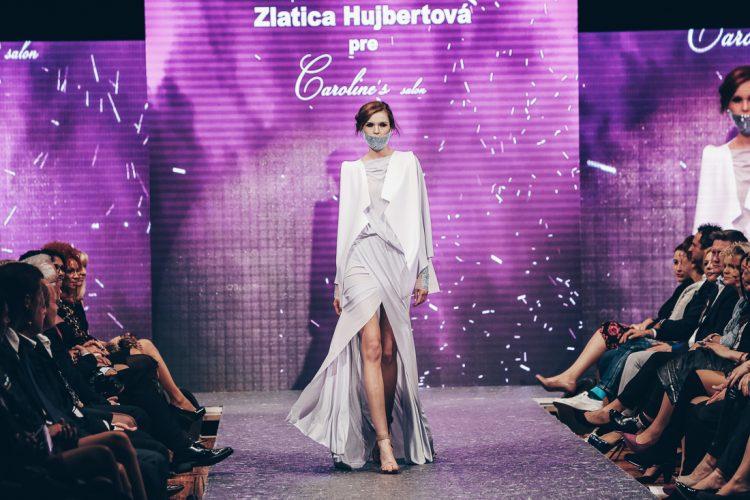 Bratislavské módne dni 2014