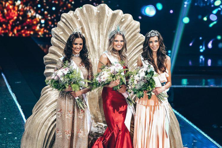 Miss 2012 Oklamcak
